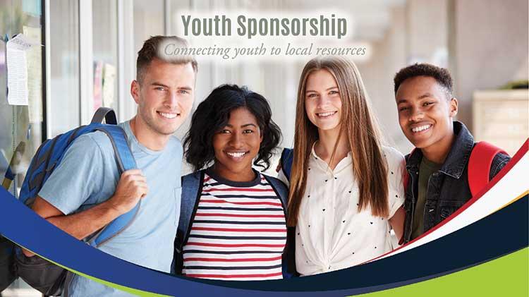 Youth Sponsorship Program