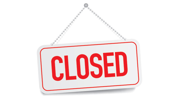 Closed-sign-promo-01.jpg