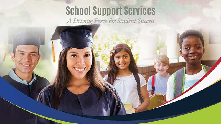 Information about Local K-12 Schools