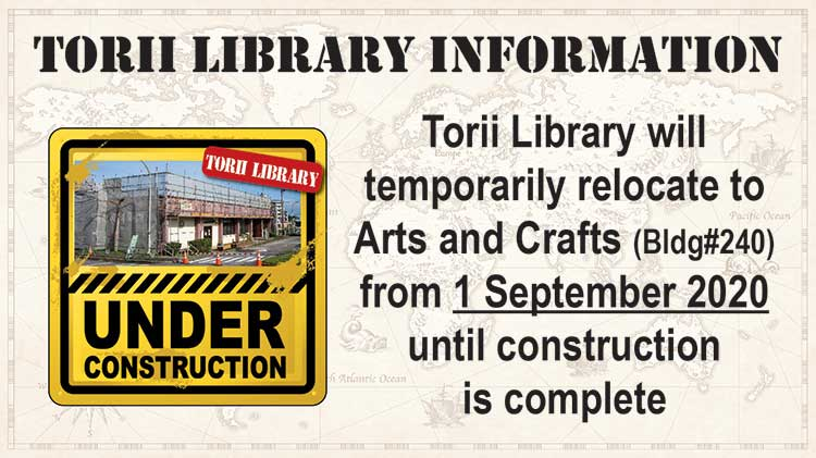 Library-relocation-promo-01.jpg