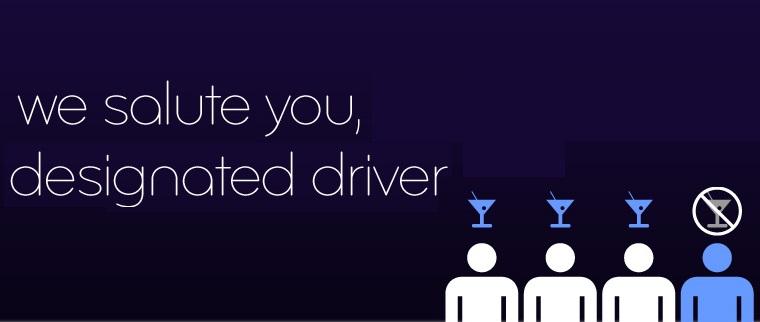 Designated-driver.jpg